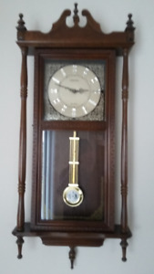 Horloge murale / Wall clock