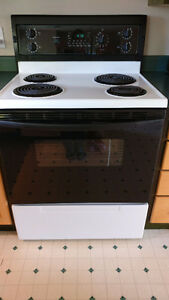 Kenmore Stove - Make me an offer