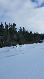 1 Acre Land Port Blandford
