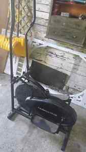 Elliptical Trainer for sale or trade
