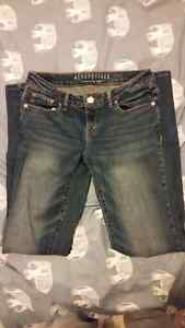 Jeans - Excellent Condition Kingston Kingston Area image 3