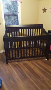 2 Cribs for sale
