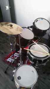 Drums for sale OR Trade for other drum accessories. New PRICE