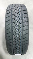 275-55-20 All Season tires ONLY $699 including wheel alignment!!