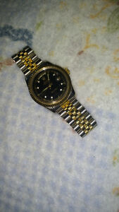 Rolex Oyster Perpetual *LEAVING TO ALBERTA OCT 18TH* London Ontario image 3
