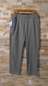+_+NEW Avia PANTALON SPORT Men's Jogger Pant size LARGE L
