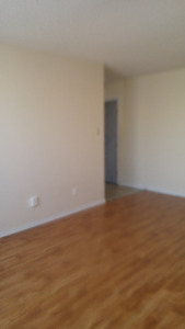 Two bedroom apartment for rent at 11940-104 Street NW Edmonton Edmonton Area image 2