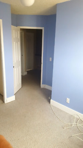 Room for Rent. Fort Sask. $600