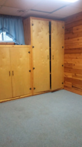Cute little Room for Rent