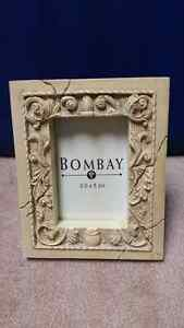 """Traditional picture frames 3.5x5"""" Windsor Region Ontario image 2"""