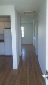 September rent FREE $ 750 MONTHLY RENT TO OWN ONLY