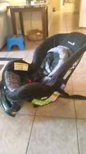 Car seat good condition