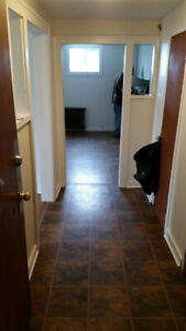 2 bedroom apartment - Timmins, South Porcupine