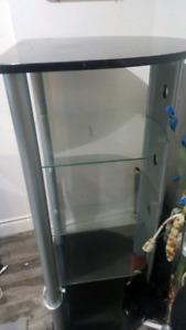 Tv stand/ shelf