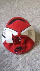 Mens Nike Hat. Brand New With Tags. Belleville Belleville Area image 3