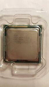 i7 2600K CPU (OC to 4.8Ghz = i7 4770K 4790K 4.4Ghz), Z77 LGA1155