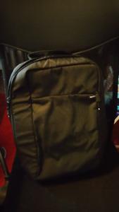 Incase Laptop Case - NOW $20.!
