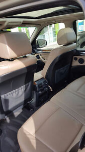 2007 BMW X5 (FULLY LOADED)  **PERFECT CONDITION** Edmonton Edmonton Area image 5