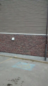 EHD CONSTRUCTION ***THE BRICK EXPERT*** Edmonton Edmonton Area image 10