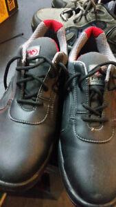 ead2b9502 Men s - Safety Shoe (NEW)