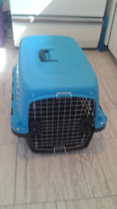 Pet mate kennel