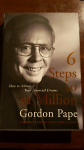 6 Steps to a $1 Million