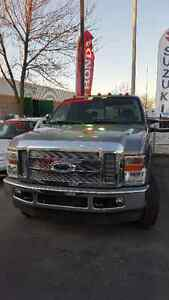2009 Ford F-150 Super duty Pickup Truck West Island Greater Montréal image 1