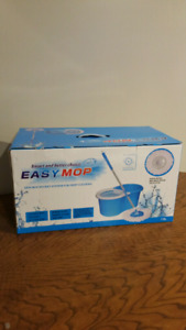 Easy Mop 360. New in box