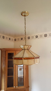 Re: Ceiling Lights (Variety)
