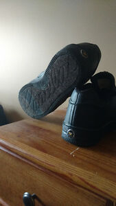 Cadillac low top shoes Never worn