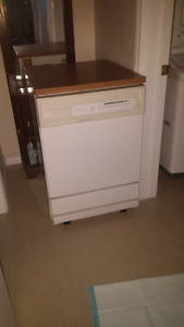 200 00 portable dishwasher sudbury 16 hours ago portable dishwasher ...