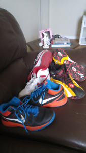 Shoes $350 4 all