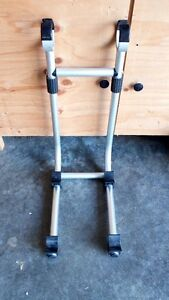 Bicycle Rack (2) for Motorhome or Trailer