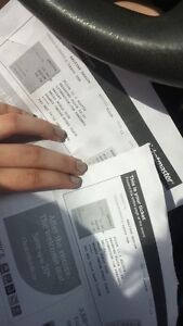 2 Hedley Tickets