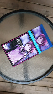 Serial Experiments Lain anime complete collection