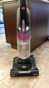 Bissell floor and carpet vaccum