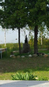 Rent a beautiful spot on Manitoulin Island this summer!!