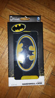 Batman Case for Iphone 5 New in Box