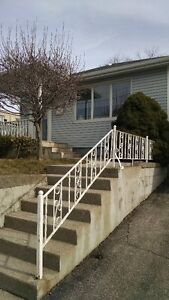 BRIGHT & CLEAN Large3 Bedroom Houes with huge Kitchen...