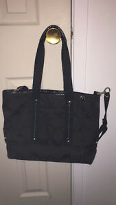 Coach bag for sale (used)