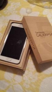 HOT DEAL!!!!!!!!!!!!!!!!SAMSUNG GALAXY S5 16GB