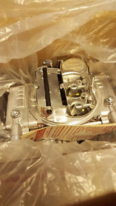 Brand New Holley 600 Electric Choke 80457S