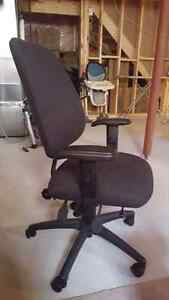 Office chair Kitchener / Waterloo Kitchener Area image 2