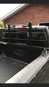 Brand new Back Rack for Ford ranger!!