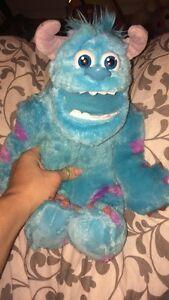 Monster Inc. ** DISNEY **