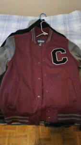MENS JACKETS IN AMAZING CONDITION FOR A GREAT DEAL!!!!!!!!!!!!!!