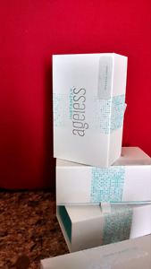 FS:LOWER THANK COST!! Instantly Ageless