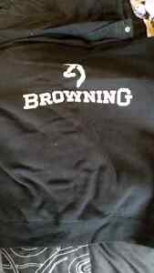 Men's clothes size XL and L Kawartha Lakes Peterborough Area image 3