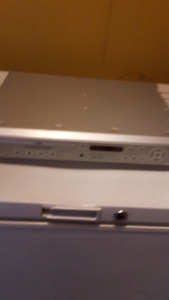 LCD TV BRAND NEW NEVER USED