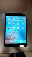 Apple iPad Mini 2 32GB Wifi + Cellular